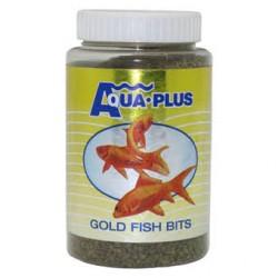 AVI Aqua Goldfish Bits